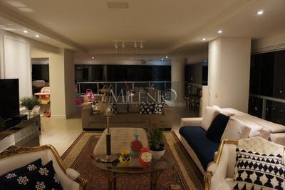Apartamento - Campo Belo - Ref: 32883 - L-57860573