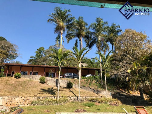 Chacara - Ch00022 - 68698353