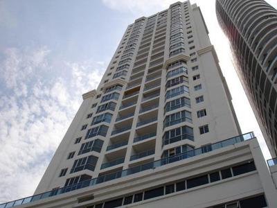Alquilo Apartamento #18-6699 **hh** En San Francisco