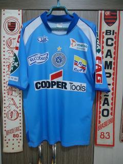 Camisa São Bento De Sorocaba ( S.p. )