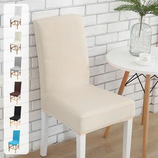 accesorios para sillas de comedor