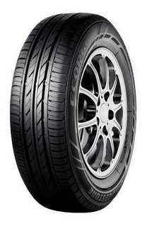 Neumático 195/50 R16 84 V Ecopia Ep 150 Bridgestone