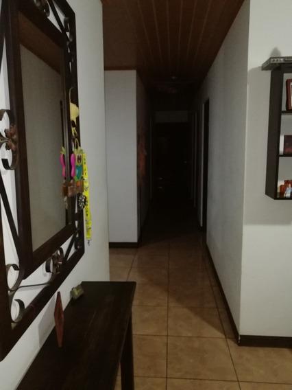 Alquilo Casa, Roble Alajuela