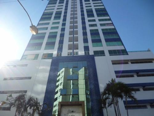 Ótimo Apto Com 3 Suites Em Andar Alto - A3518 - 4818849