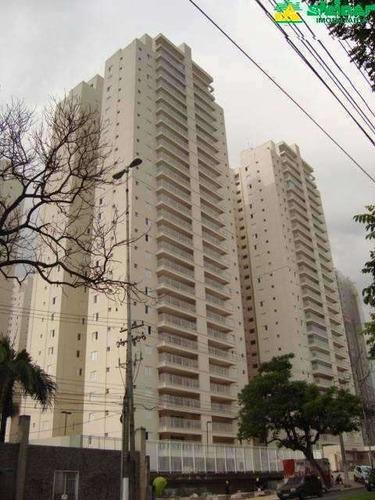 Venda Apartamento 3 Dormitórios Vila Antonieta Guarulhos R$ 720.000,00 - 31433v