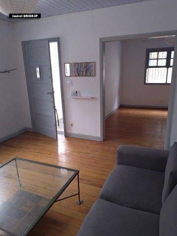Imagem 1 de 17 de Sobrado Com 3 Dormitórios À Venda, 220 M² Por R$ 1.450.000 - Alto Da Boa Vista - São Paulo/sp - So5944