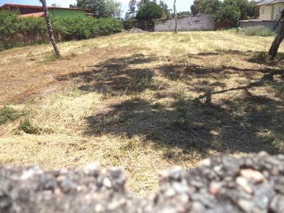 Terreno Em Nova Gardenia, Atibaia/sp De 1698m² À Venda Por R$ 1.019.148,00 - Te103226