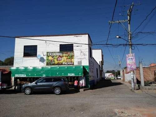 Local Para Consultorios En Esquina En Renta