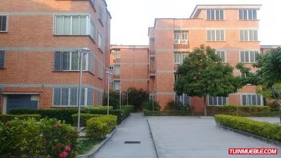 Apartamentos En Venta Reinaldo M.