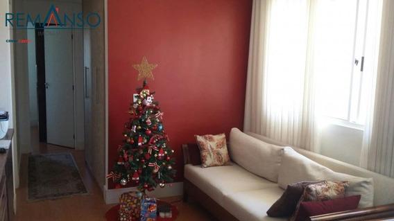 Apartamento 03 Dorm | Cond Avalon | Hortolândia - 201988