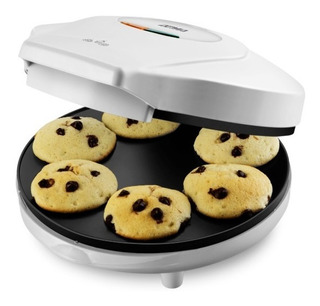 Fabrica Muffins Cup Cake Maker Atma 8910e 650w Magdalenas