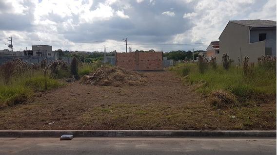 Vendo Terreno Em Suzano Área 7x25 Prox. Shopping E Centro.