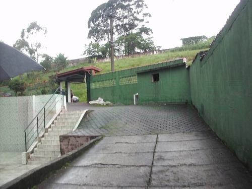 Imagem 1 de 30 de Apartamento Em Conjunto Habitacional Teotonio Vilela - São Paulo - 1597