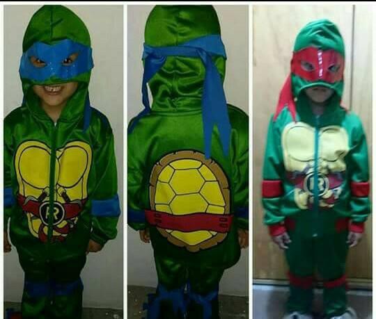 Regalo Ideal De Reyes Magos O Cumpleaños Pants Super Heroes