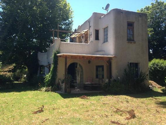 House - Bella Vista