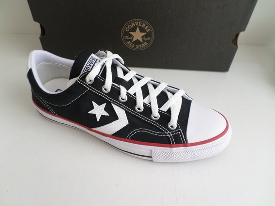 Tênis Converse All Star Ref.co 10001