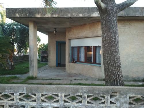 Permuto Casa En La Paloma Por Casa En Ciudad De La Costa