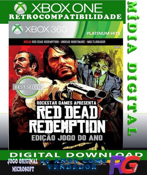 Red Dead Redemption 1 Todas As Dlc