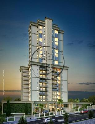 Apartamento Com 03 Dormitório(s) Localizado(a) No Bairro Morro Do Espelho Em São Leopoldo / São Leopoldo - 3980