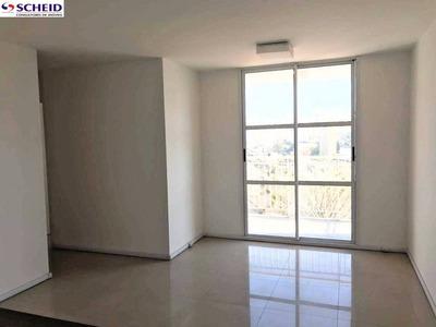 Jd Prudencia - Apartamento Para Locação - Mc6163