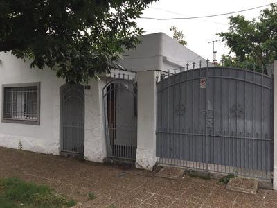 Ph - Casa - Departamento