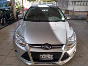 Ford Focus 2013 $ 144,900.00