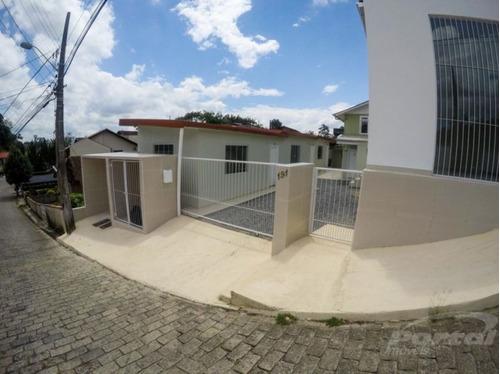 Loja Térrea Localizada Na Itoupava Norte. - 35711337l