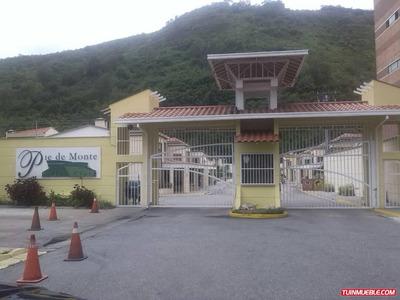 Casa Villas Pie De Monte. Merida