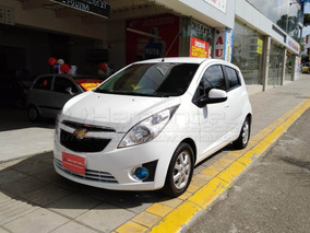 Chevrolet Spark Gt 1200cc 2014, Full Equipo, Financiación!