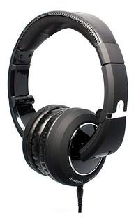 Auriculares Cad Mh510 Aislados 2 Cables Estudio Monitoreo