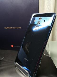 Celular Huawei Mate10 Pro 128gb Dual Sim