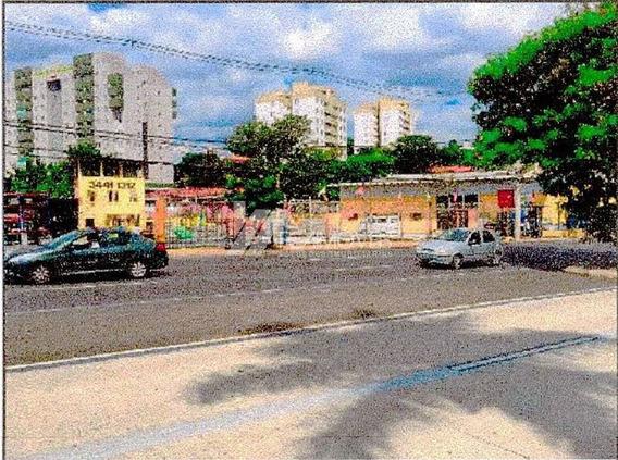 Avenida Presidente Antonio Carlos, Indaia, Belo Horizonte - 358396