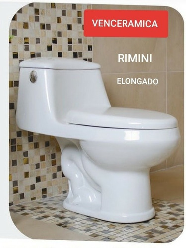 One Piece Rimini Elongado, Entrega Personal En La Capital