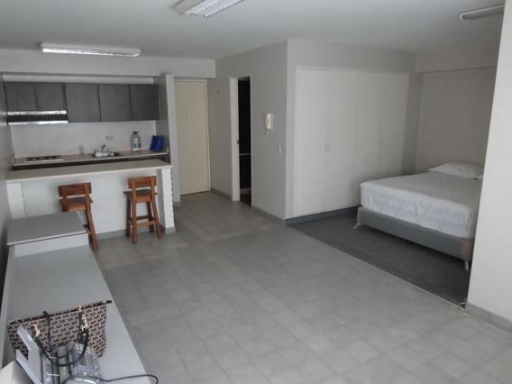 Apartamento En Venta Yp Caa 14 Mls #20-18252---04242441712