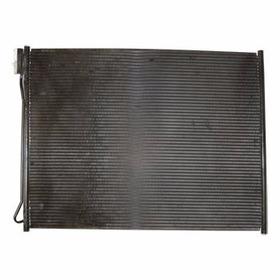 Condensador Do Ar Condicionado Ford F250 / F350