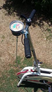 Bicicleta Sin Uso $ Liquido 1800 Oportunidad San Luis
