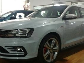 Volkswagen Vento 2.0t Gli Dsg Nuevo Precio