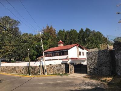 Excelente Casa Para Vacasionar O Fin De Semana