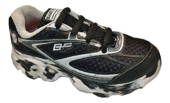 Tênis Infantil Baby Plym 25 - Maico Shoes Calçados