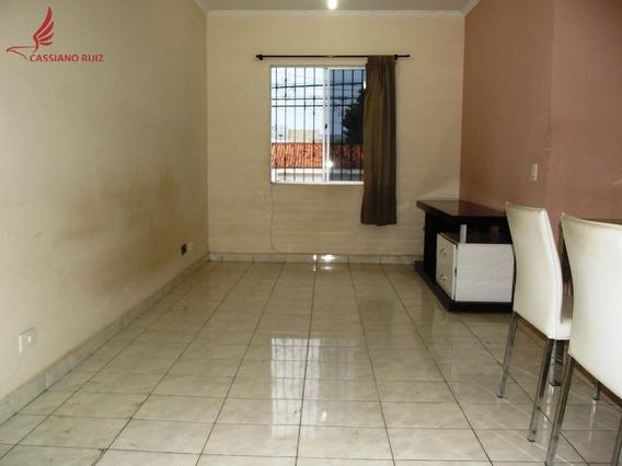 Apartamento - Ap00138 - 32403377