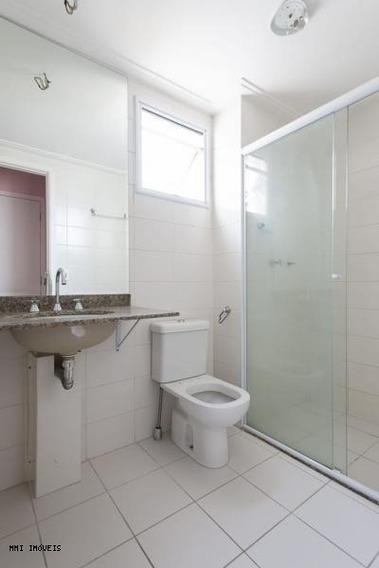Apartamento Para Venda Em Guarulhos, Vila Leonor, 3 Dormitórios, 3 Suítes, 4 Banheiros, 3 Vagas - 3dtruguar_1-1128648