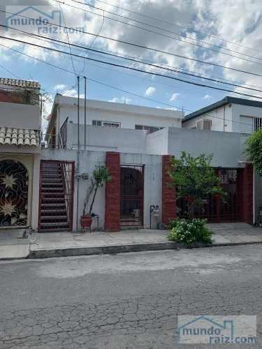 Casa - Villa Universidad