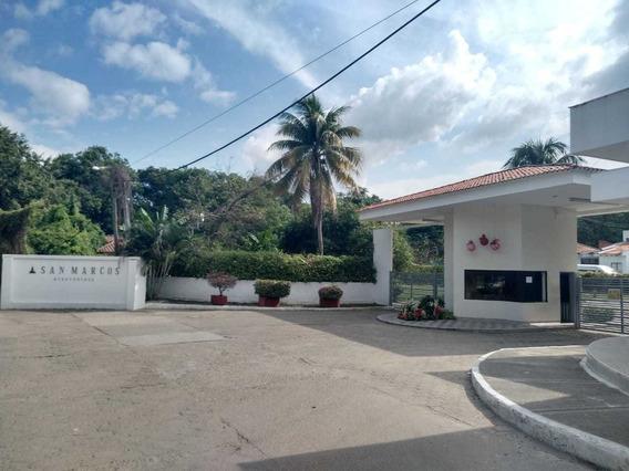 Venta O Permuta Finca Condominio En Girardot