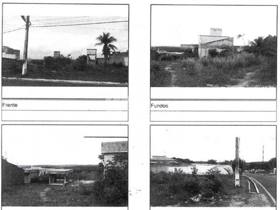 Pedro Felicio Cavalcante, Grangeiro, Crato - 276258