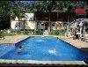 Chácara Com 10 Dormitórios À Venda, 5000 M² Por R$ 1.500.000 - Capoavinha - Mairiporã/sp - Ch0326