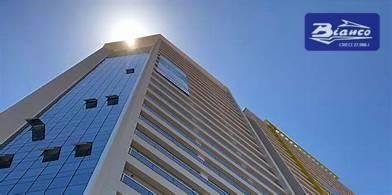 Sala, 38 M² - Venda Por R$ 220.000,00 Ou Aluguel Por R$ 1.650,00/mês - Vila Rio De Janeiro - Guarulhos/sp - Sa0197