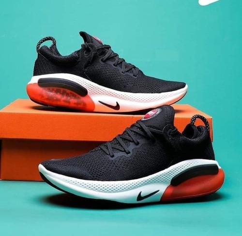 Zapatos Deportivos Nike Joyride Run Caballero Y De Dama