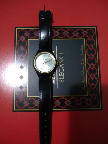 Relógio Technos Anos 70 Original Coleção