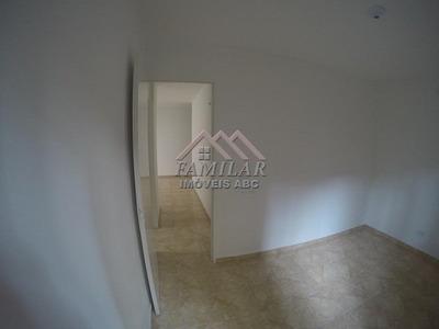 Apto 2 Dorms, Camilópolis, Ref.: 3318
