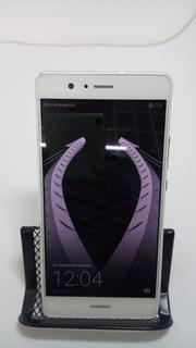Celular Huawei Ale-l23 P8
